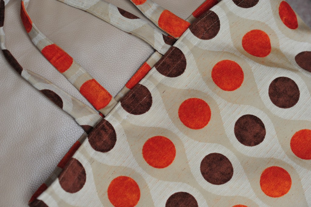 julia fabric
