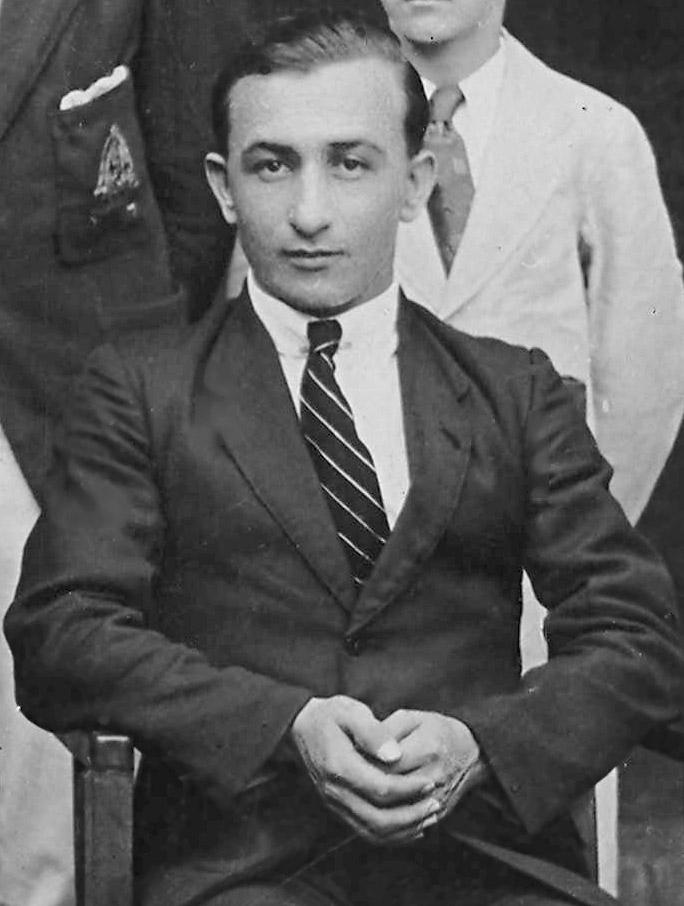 1928 NHSCollegeCU?