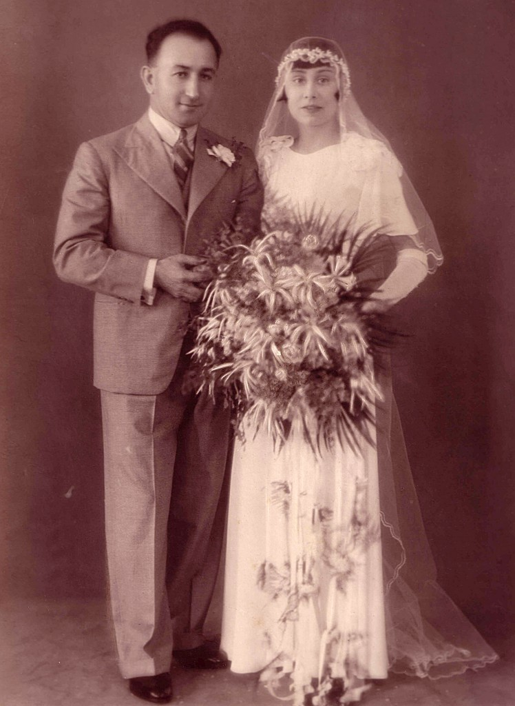 1934 WinNHS Marriage LONG