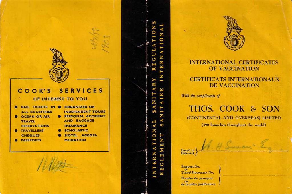1959 NHSVaccCertC1958
